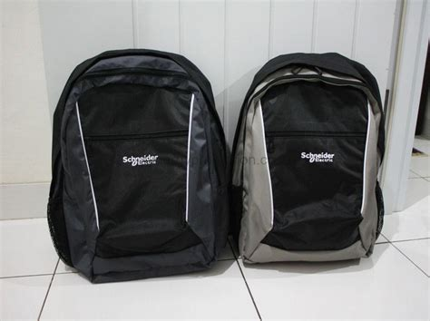 Tas Ransel 02 tas ransel laptop 02 synergy promotion