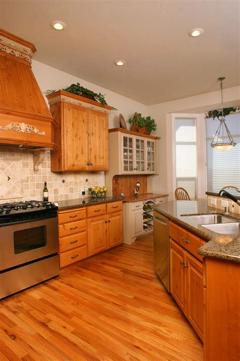 inexpensive custom kitchen cabinets knotty alder cabinets painted white affordable custom
