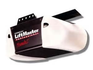 garage door opener remote liftmaster formula 1 garage