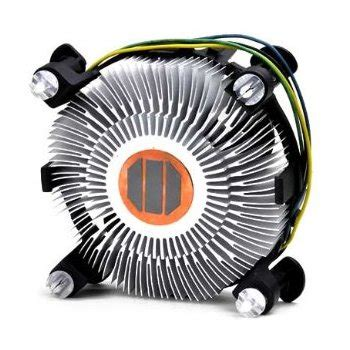 Special Produk Fan Cooler Noctua Nf A15 Pwm Original partscollection genuine intel i7 6700k