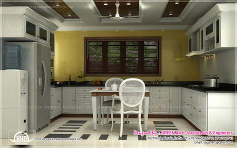 beautiful home interior designs by green arch kerala beautiful home interior designs by green arch kerala