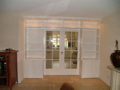 kast maken ensuite en suite kast maken en plaatsen in nieuwbouw werkspot