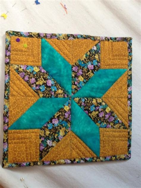 you to see lemoyne quilt on craftsy
