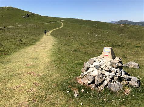 How To Do The Camino De Santiago by I Walked The Camino De Santiago Alone You Should