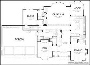 top 3 multigenerational house plans build a
