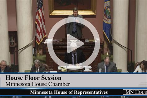 house of representatives schedule image gallery wwww website