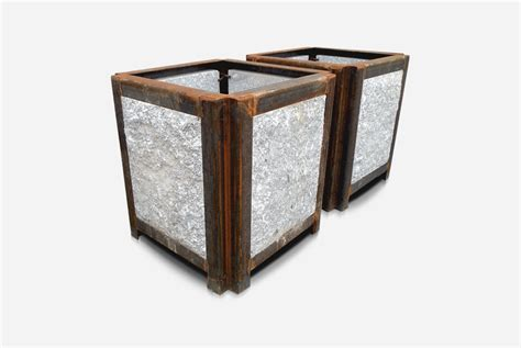 Urbanism Furniture by Furniture Granite