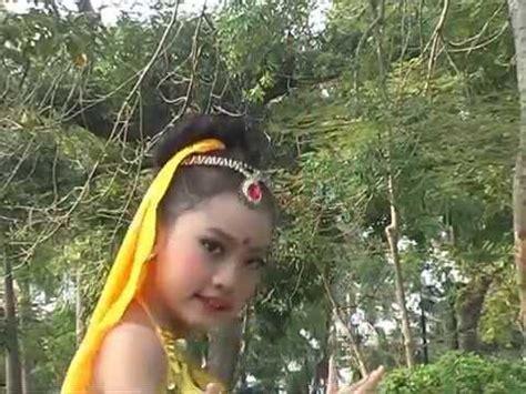alibaba xuan mai bai alibaba xuan mai alibaba xu 226 n mai official