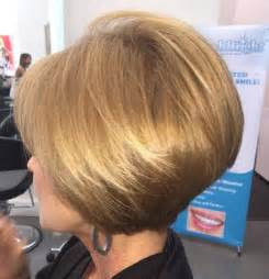 bob hairstyle for 40 20 newest bob hairstyles for women easy short haircut