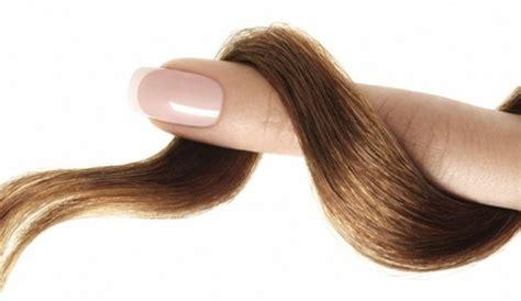 que alimentos contienen keratina para el cabello biotina para el pelo o b7