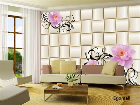 bedroom wallpapers 10 of the best simple modern 3d wallpaper the living room bedroom tv
