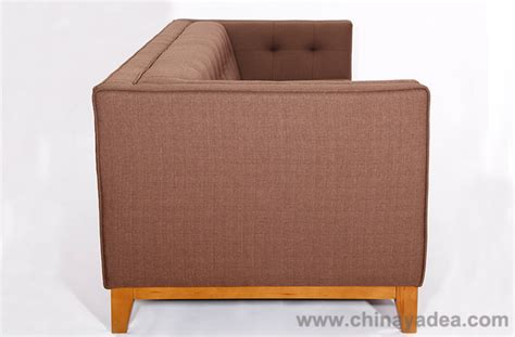 Atwoods Furniture by Atwood Sofa Bedroom Furniture Set Modern Classic Furniture