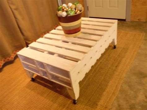 pallet wood coffee table recycled pallet glass top coffee table pallet furniture