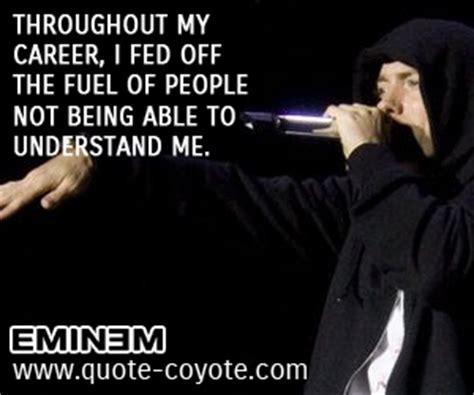 eminem quotes about success eminem success quotes quotesgram