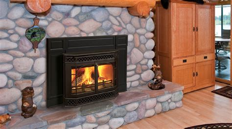 Fireplace Traverse City by Ferguson Fireplace Traverse City Fireplaces