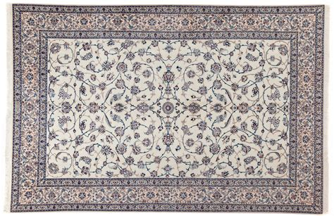 houston rug 9 rug bazaar houston 17518 web versa creative rugs houston