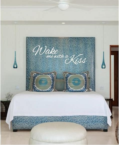 best wall art for bedroom wall art designs wall art ideas for living room wake me