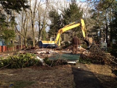 historic maplewood house  goinggone