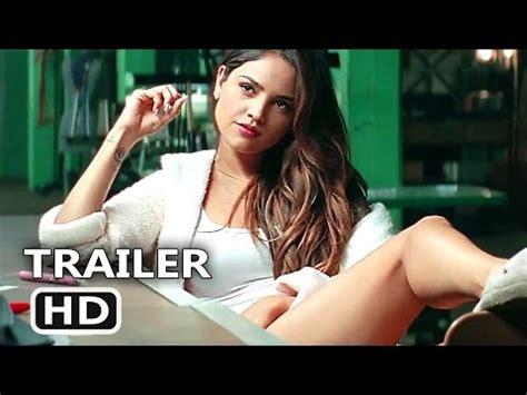 hot funny hollywood movies bаby drіvеr official trailer 2017 jamie foxx edgar
