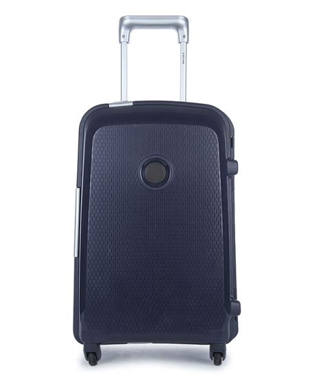 Bumper Metal Flower Bunga Swarovski Casing Asus Zenfone 5 delsey blue 4 wheel trolley available at snapdeal for rs 8974