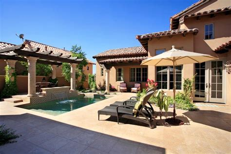 top curb appeal and backyard remodeling ideas to increase