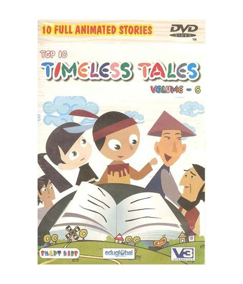 rumpelstiltskin a timeless tale timeless tales volume 4 books smart top 10 timeless tales vol 6 dvd buy smart