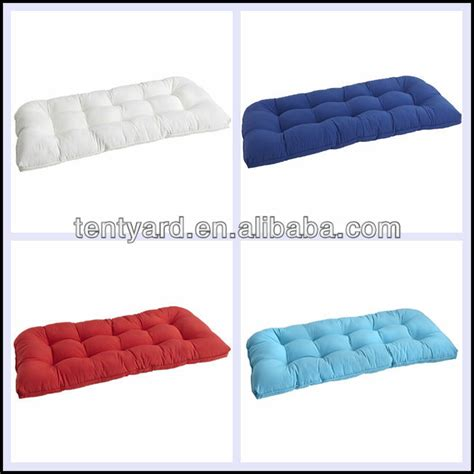 where can i buy couch cushions where can i buy bench cushions 28 images where to buy
