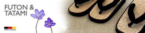 massaggio su futon futon shiatsu e tatami clap tzu