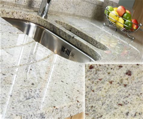 Which Countertop Is Typically The Least Expensive - least expensive countertops frasesdeconquista