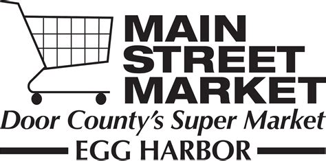 Door County Eye Associates by Business Members Door County Land Trust