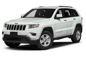 Jeep Grand Cheroke 2016 Jeep Grand Price Photos Reviews Features