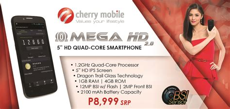 themes for omega hd 2 0 omega hd 2 0 cherry mobile s 5th quad core device dr