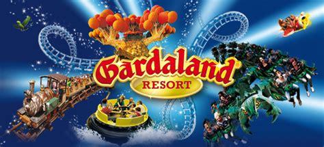 offerte hotel ingresso gardaland offerte gardaland resort 2014 sconto biglietto d ingresso