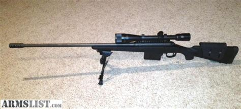at arms for sale armslist for sale savage 338 lapua mag scope bipod