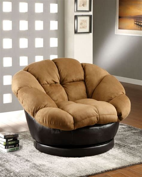 Futon Seat by 1000 Ideas About Futon Chair On Futon