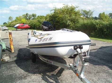 inflatable boats for sale in the uk used brig inflatables boats for sale boats