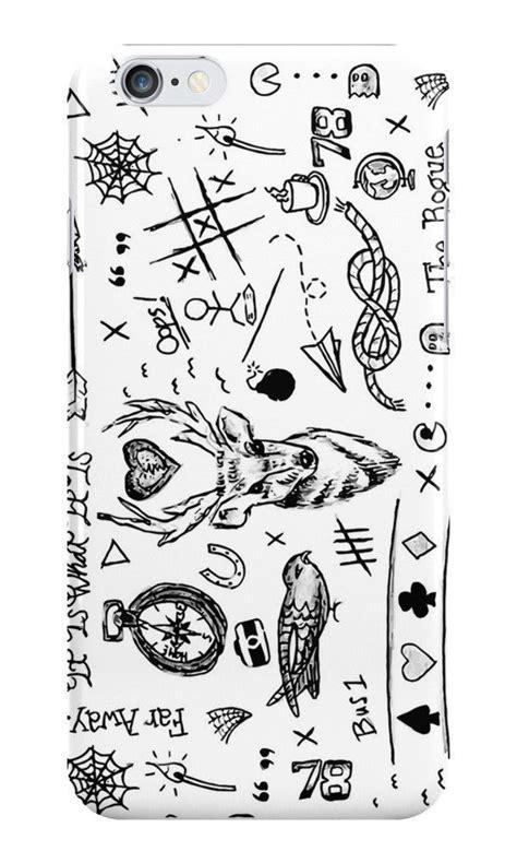 louis tomlinson 78 tattoo 3378 best 1d merchandise images on coffee mug