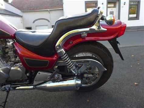 Motorradteile Gebraucht Kawasaki by Gute Gebrauchte Motorradteile Kawasaki En500 90 95