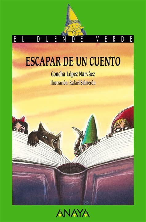 la colina de edeta la colina de edeta ebook 183 ebooks 183 el corte ingl 233 s