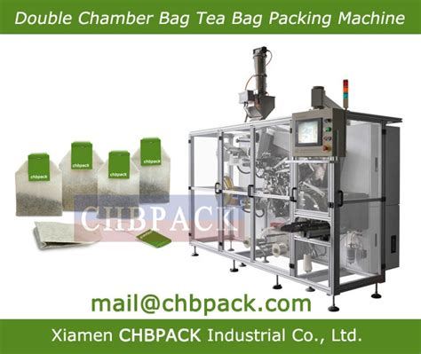 Tea Bag Machine Tea Machine Tea Tea Bag Paper by 1000 Images About Constanta Tea Bag Machine On