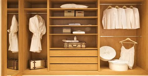 Inbuilt Wardrobes Wardrobes On Walk In Wardrobe Closet And Ikea