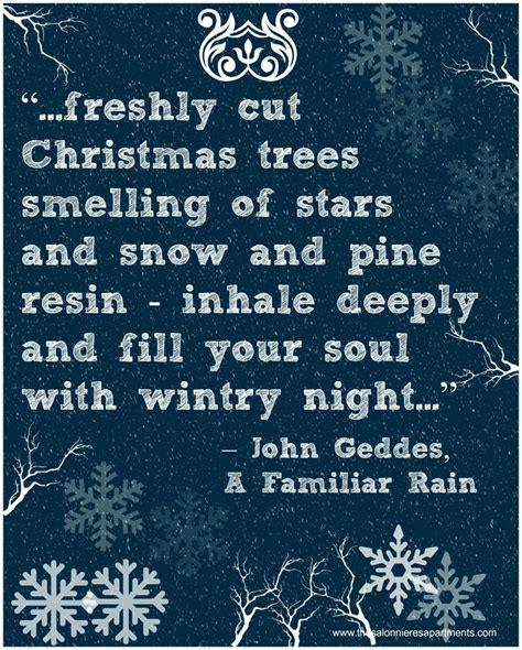 christmas advent calendar quotes quotesgram