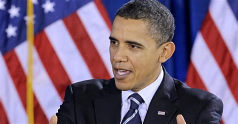 haircut deals brton some dems outraged as obama gop cut deals ny daily news