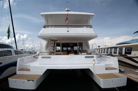 ta boat show november 2017 ocean marina pattaya boat show to be held on november 23