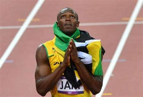 biography of usain bolt ks2 cranmer bbc finally pays tribute to usain bolt s