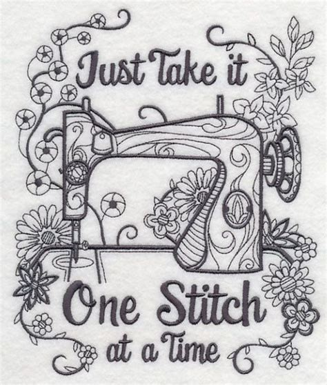 pattern quotes art 25 unique sewing humor ideas on pinterest someecards