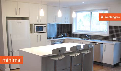 kitchen design canberra kitchen designs canberra kitchen designs canberra