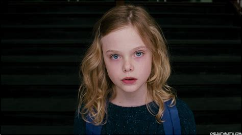 childstarletscom childstarletscom childyoung e index of child young actresses starlets stars