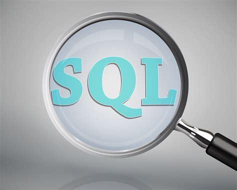 sql select sql select distinct way to get rid of duplicates