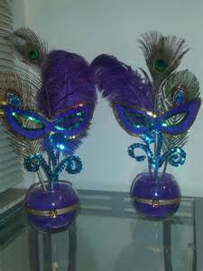masquerade centerpieces 1000 images about masquerade on